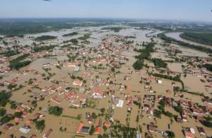 poplave vidovice