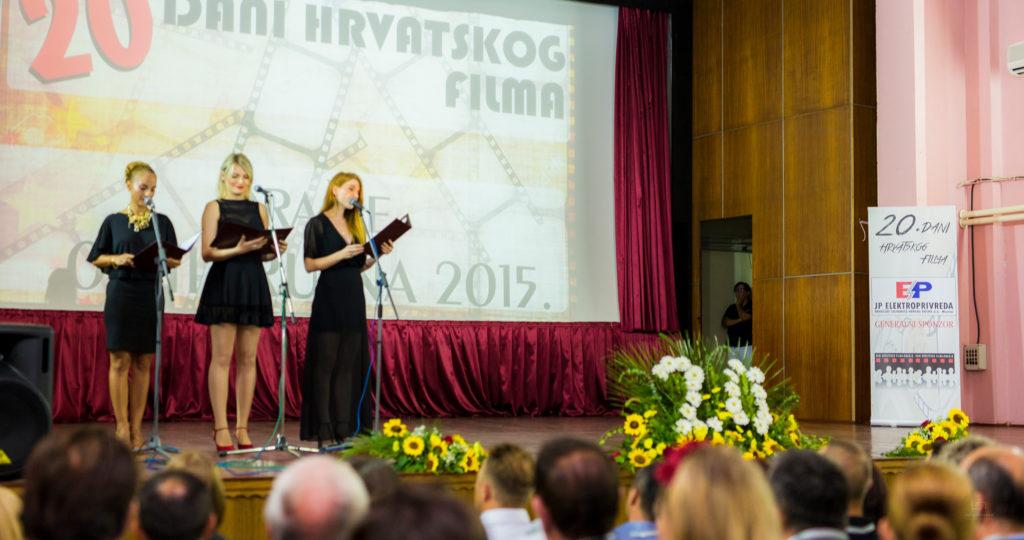 PHOTO Copyright Josip Vinković ©