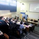 osce mup seminar   (1)