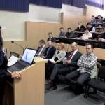 osce mup seminar   (2)