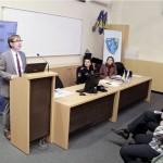osce mup seminar   (3)