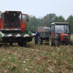 poljoprivreda 1