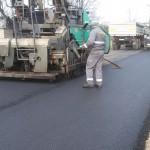 asfaltiranje žp (3)