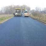 asfaltiranje žp (4)