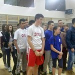 stolni tenis (2)