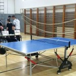 stolni tenis (3)
