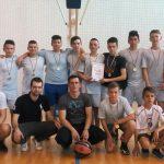 košarka 2016  (1)