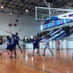 košarka 2016  (2)