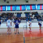 košarka 2016  (3)