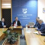 veleposlanik hrvatske (2)